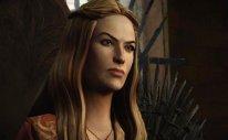 Game of Thrones Telltale Game Series 16 11 2014 screenshot leak 1