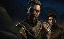 Game of Thrones Telltale Game Series 16 11 2014 screenshot leak 6