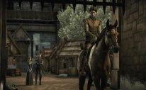 Game of Thrones Telltale Game Series 16 11 2014 screenshot leak 7