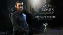 Game of Thrones Telltale Game Series 20 11 2014 House Forrester 12
