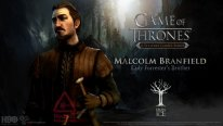 Game of Thrones Telltale Game Series 20 11 2014 House Forrester 13
