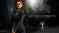 Game of Thrones Telltale Game Series 20 11 2014 House Forrester 3