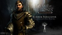 Game of Thrones Telltale Game Series 20 11 2014 House Forrester 4