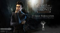 Game of Thrones Telltale Game Series 20 11 2014 House Forrester 7