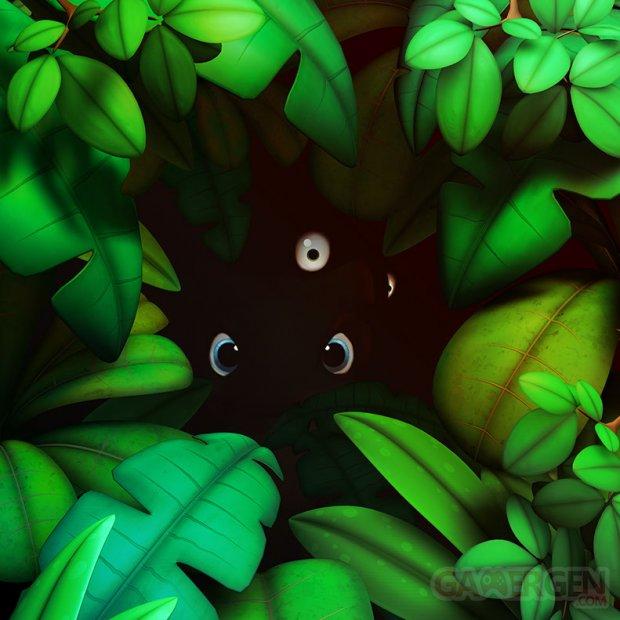 game teaser image1