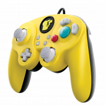 GameCube  switch manette pad mario zelda pikachu pdp images (3)