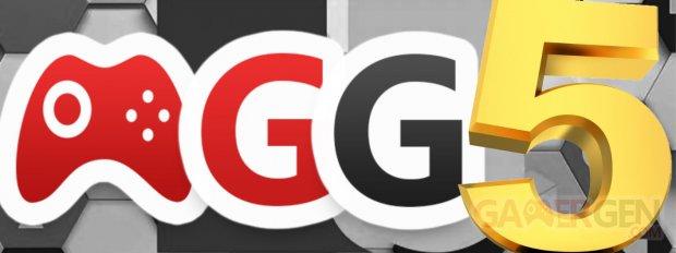 Gamergen ban image top 5