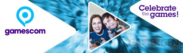 Gamescom 2015 banner 3