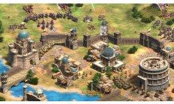 E3 2019 : Age of Empires IV, un point sur le développement