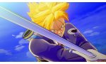 gamescom 2019 : Dragon Ball Z: Kakarot, premières images de Trunks en Super Saiyajin !