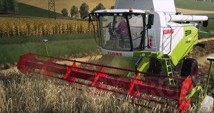 Gamescom 2019 Farming Simulator 19 Platinum Edition   Gameplay Trailer