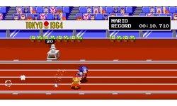 Gamescom 2019 Mario Sonic Aux Jeux Olympiques De Tokyo