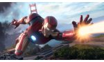 gamescom 2019 : Marvel's Avengers, 19 minutes de gameplay du prologue diffusées
