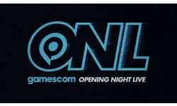 gamescom 2019 opening night live image