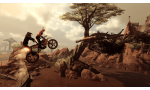 gamescom 2019 : Trials Rising date son extension Crash & Rising, direction l'Hémisphère Sud