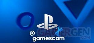 gamescom conference general