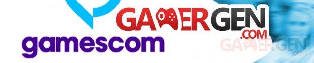 Gamescom gamergen ban