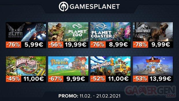 gamesplanet soldes nouvel an lunaire 2021