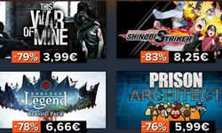 Gamesplanet Summer Sales 31 07 2020