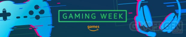GamingWeek banner 3000x600
