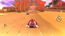 Garfield-Kart_05-10-2013_screenshot-1