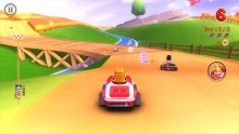 Garfield-Kart_05-10-2013_screenshot-3