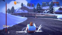 Garfield Kart Furious Racing 24-09-2019 (7)