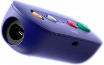GBros. Wireless Adapter 8BitDo (5)