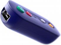 GBros. Wireless Adapter 8BitDo (6)