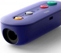 GBros. Wireless Adapter 8BitDo (7)