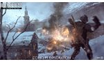 gc 2017 battlefield 1 revolution name of tsar incursions gameplay goty fps
