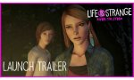 GC 2017 - Life is Strange: Before the Storm - La bande-annonce de lancement prend un peu d'avance