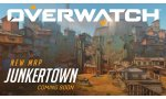 gc 2017 overwatch junkertown nouvelle carte escorte devoilee video