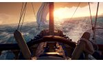GC 2017 - Sea of Thieves : bien sûr qu'il y aura du cross-play entre Xbox One et PC