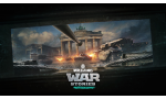 gc 2017 world of tanks voila war stories deux campagnes solo jeu chars