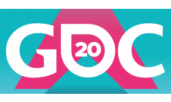 GDC Summer 2020 head