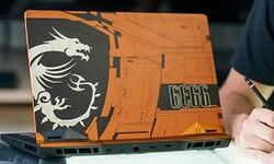 GE66 DRAGONSHIELD LIMITED EDITION MSI COLIE WERTZ (7)