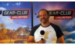 Gear.Club Unlimited : rencontre avec David Nadal, fondateur du studio Eden Games