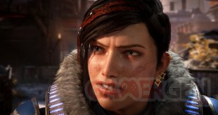 Gears 5 images (3)