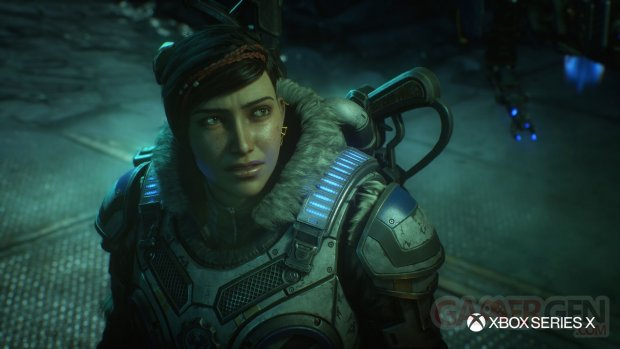 Gears 5 next gen update 24 10 2020 screenshot 5