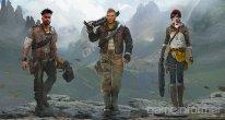 Gears of War 4 08 03 2016 art 1