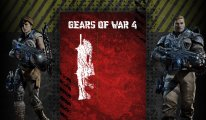 Gears of War 4 08 03 2016 hub game informer