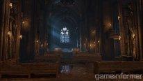 Gears of War 4 12 03 2016 screenshot 1