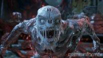 Gears of War 4 12 03 2016 screenshot 3