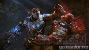 Gears of War 4 12 03 2016 screenshot 4