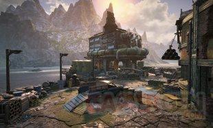 Gears of War 4 24 07 2016 screenshot 1