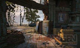 Gears of War 4 24 07 2016 screenshot 2