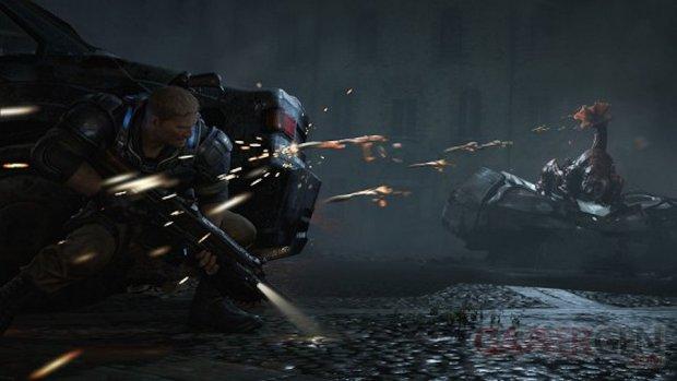 Gears of War 4 (3)