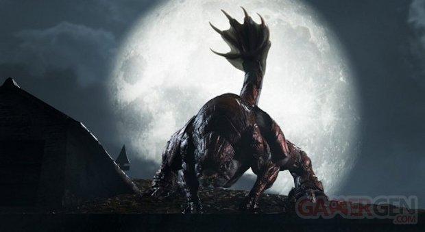 Gears of War 4 (4)
