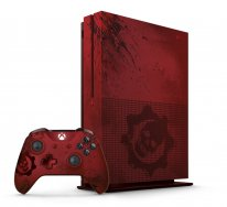 Gears of War 4 collector 3